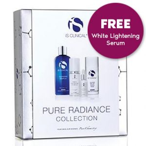 Pure Radiance Collection